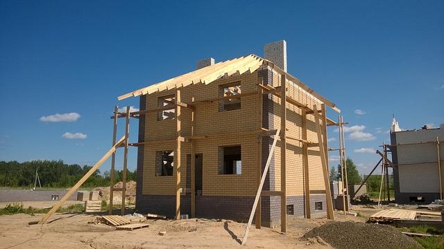 бесплатно земельный участок для строительства дома