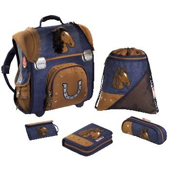 Как выбрать ранец