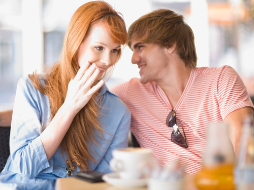 Как понять, что девушка равнодушна к вам?