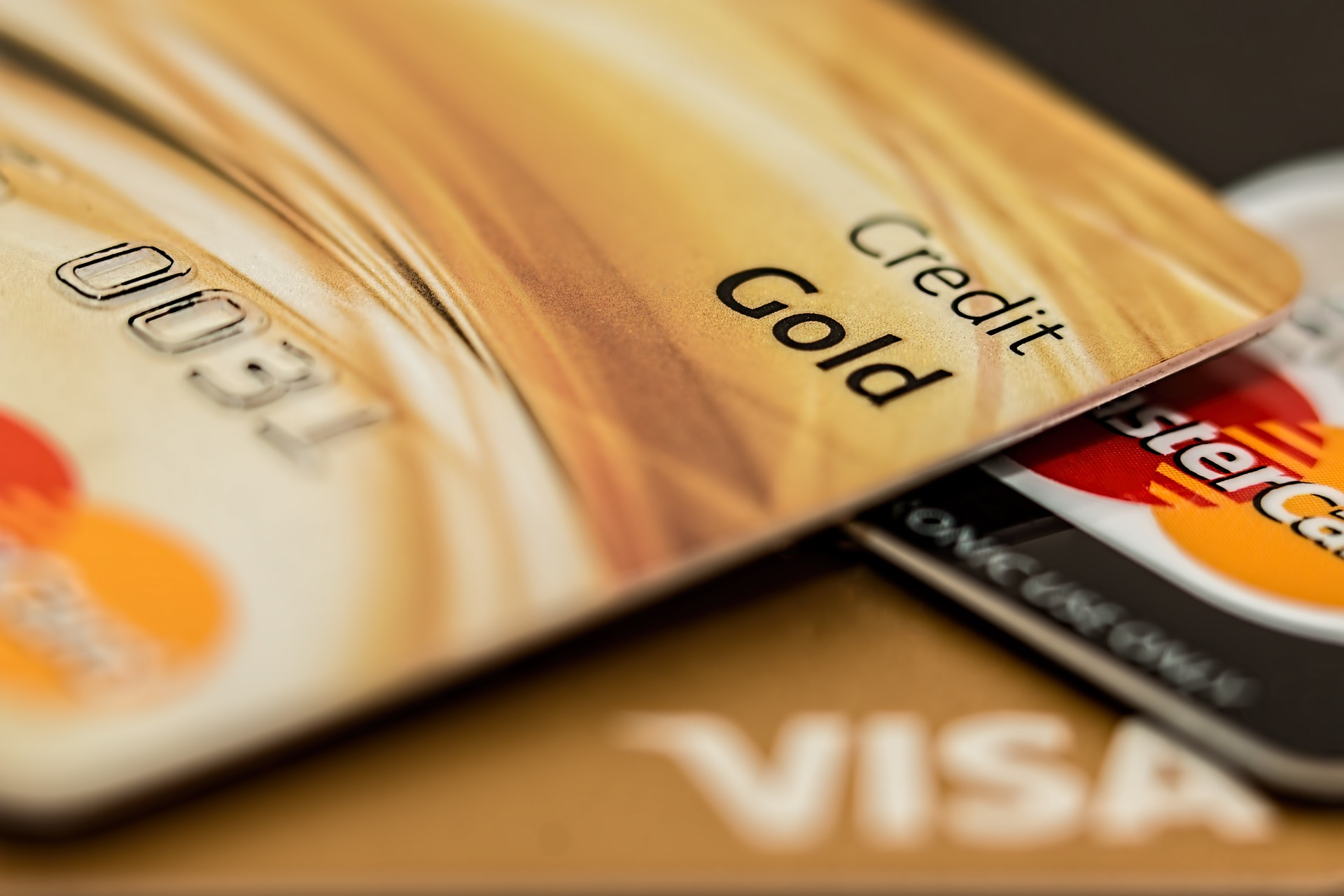 Как и зачем формировать хорошую кредитную историю