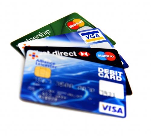 Как оплачивать товары и услуги в интернете