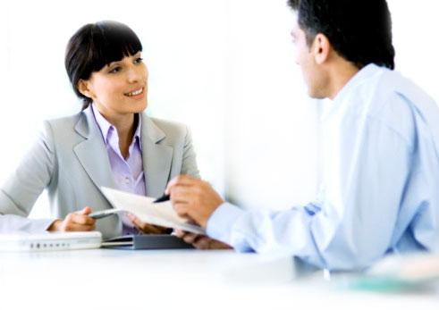 Как пройти успешное собеседование?