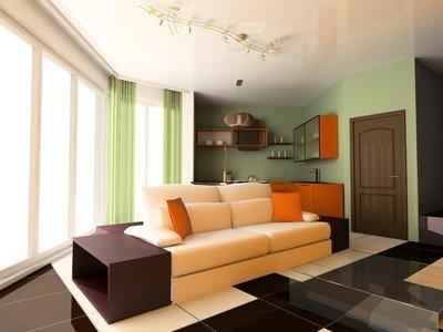 Как выбрать квартиру посуточно и аренда квартир в Москве