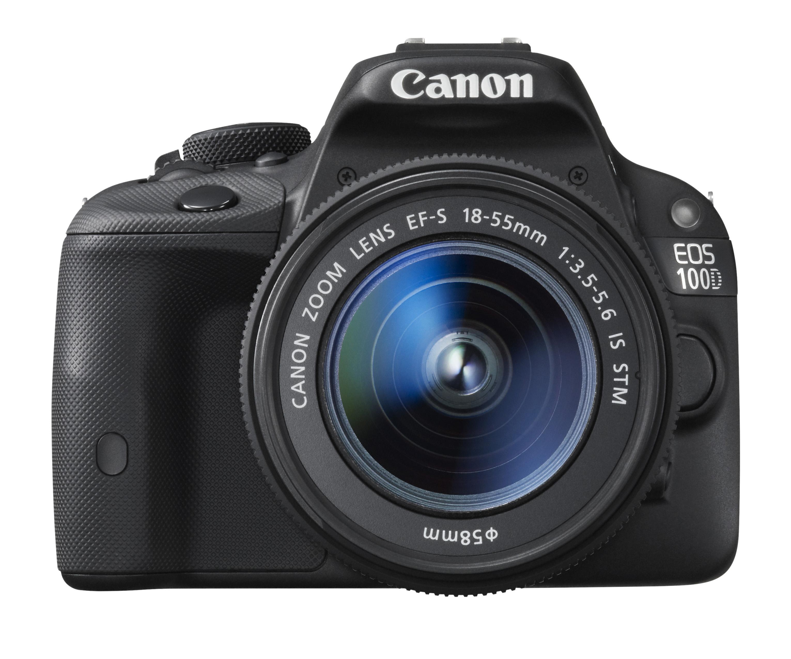 Как выбрать фотоаппарат новичку