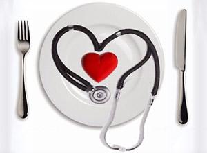 DASH – аббревиатура английского «Dietary Approach to Stop Hypertension» или «Диетарного подхода к лечению гипертонии»