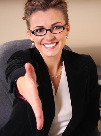 Как выбрать квалифицированного психолога в интернете?