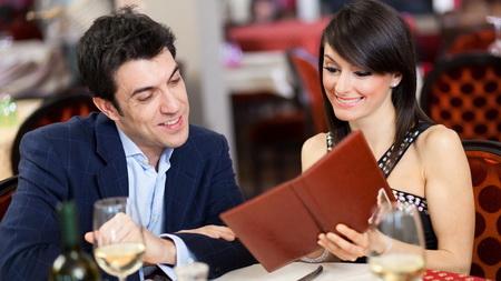 Как не попасть на уловки ресторанов и кафе?
