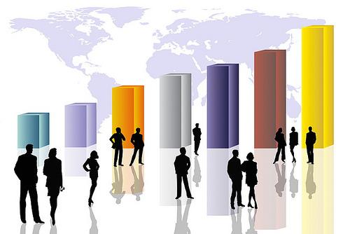 Как повысить в маркетинговых исследованиях уровень достоверности?