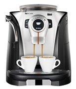 Как организовать профессиональное приготовление натурального кофе дома