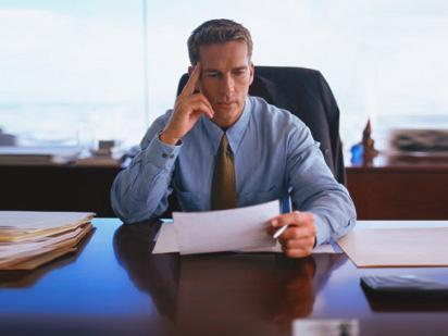 Можно присылать краткие справочные записки по заданиям – в качестве напоминаний или гидов, чтобы сотрудник не запутался и не забыл, что нужно сделать, но именно краткие и по существу