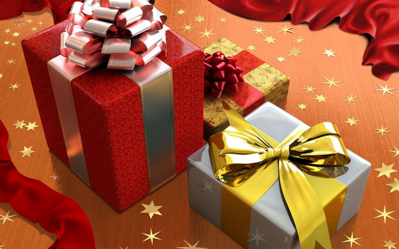 Как устроить веселый Рождественский праздник для детей?