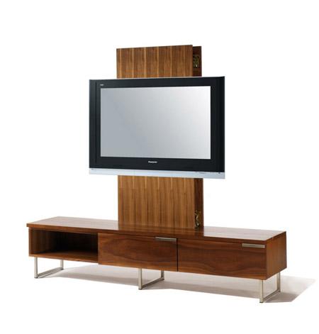 мебель для ТV