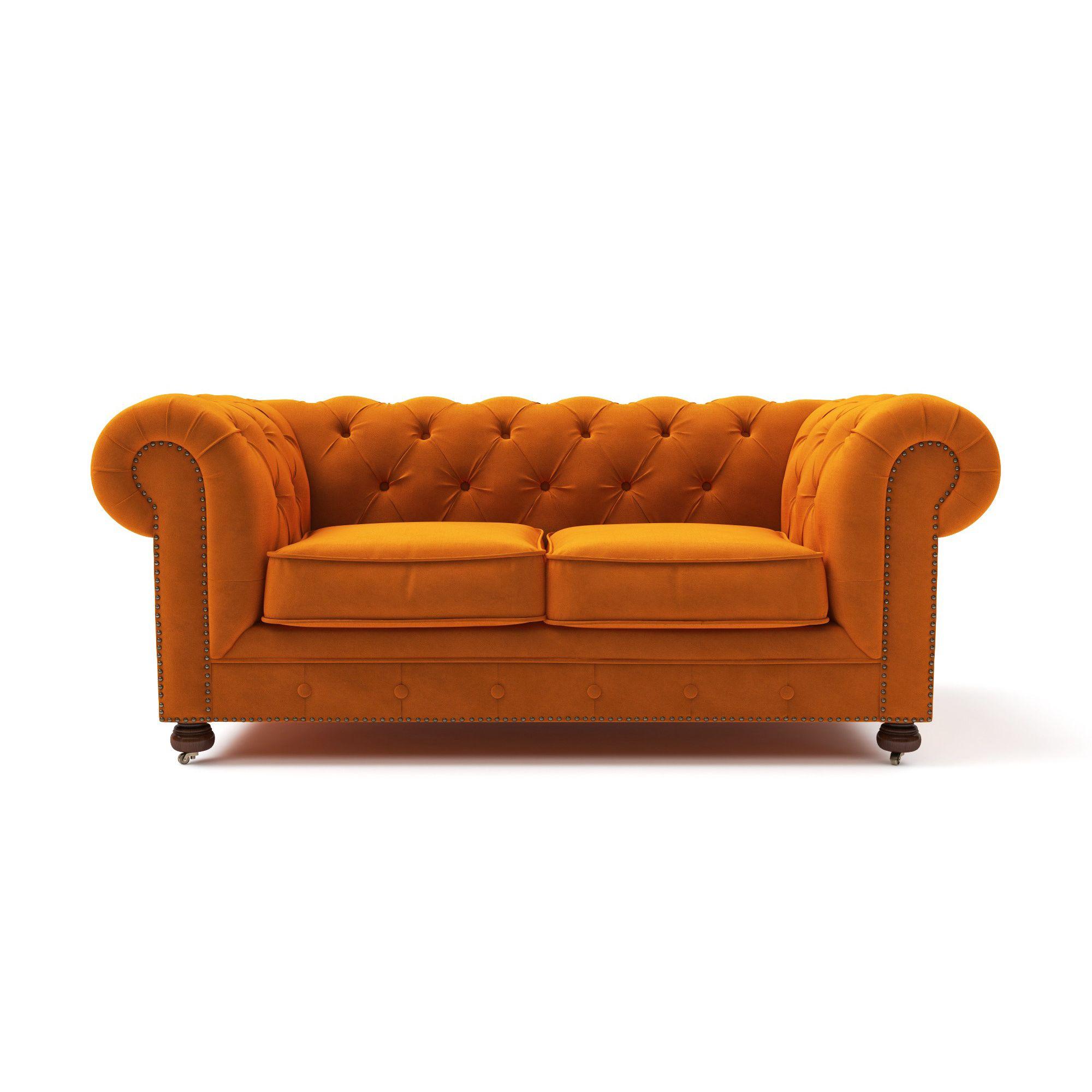 Как выбрать полукресла и кресла элитных мебельных фабрик