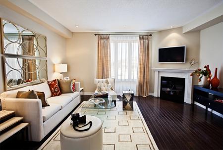 Как грамотно преподнести квартиру/дом при продаже