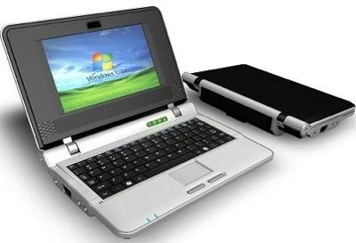 DreamBook Light IL1