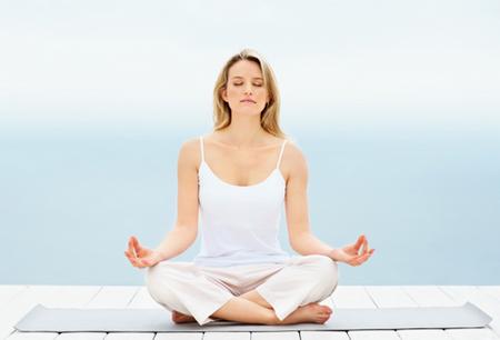 Как научиться правильно дышать?