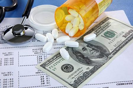 Помните, что льготные цены и бесплатные медицинские препараты для пенсионеров, скорее всего, не покроют даже и половины ваших потенциальных расходов