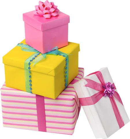 иногда даже стоит отложить свадьбу, чтобы подарки на празднование не пошли в уплату долгов.