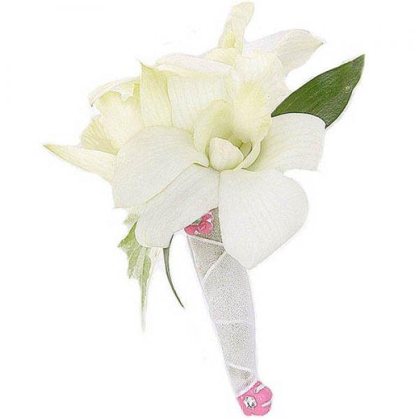 Как позаботиться о свадебной атрибутике? Часть 2.