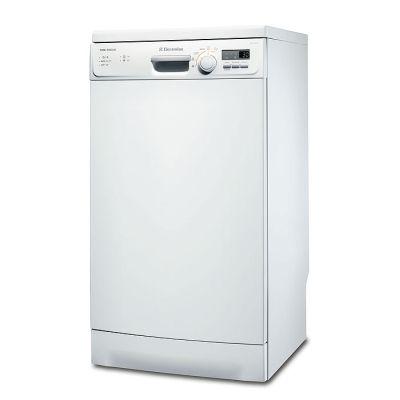 Учтивая маленькие кухни в панельных домах, велика вероятность, что вам придется приобрести «укороченную» машину (45 см)