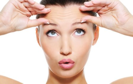Как сбалансировать кислотно-щелочной баланс (PH) кожи