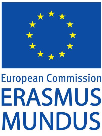 Программа грантов для обучения за рубежом Erasmus Mundus