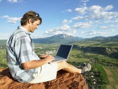 Как фрилансеру искать заказы в Интернете?
