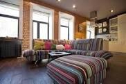 Как снять удобное жилье в Киеве
