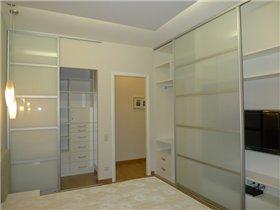 Качественный ремонт в квартире сталинке по современным стандартам