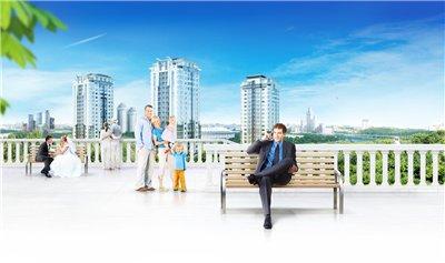 купить квартиру во Владимире недорого