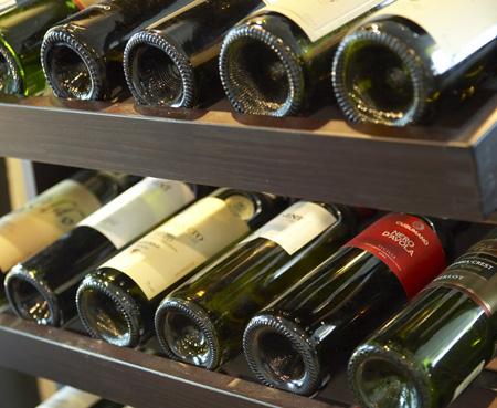 Праздник винограда или вина