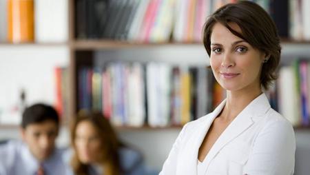 В первой статье «Как быть успешной, или 7 навыков высококвалифицированной женщины. Часть 1» были рассмотрена такие навыки, как организация и структурирование, контроль за эмоциями и вера в себя.
