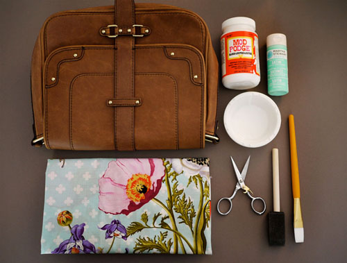 Как обновить сумку к весне и стать обладательницей модного аксессуара