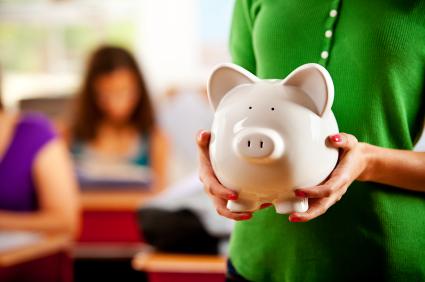Как развить в себе финансовую грамотность?