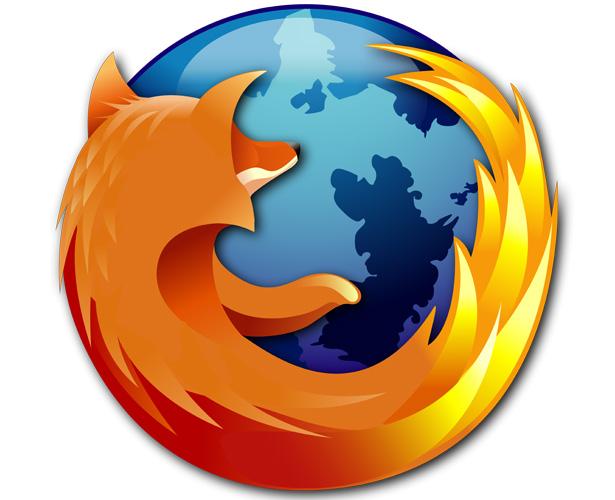 Как выбрать браузер?
