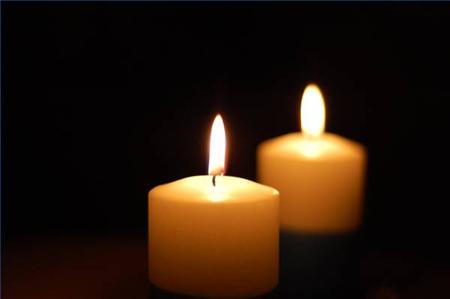Создание свечей в домашних условиях – настоящая эпидемия в наше время