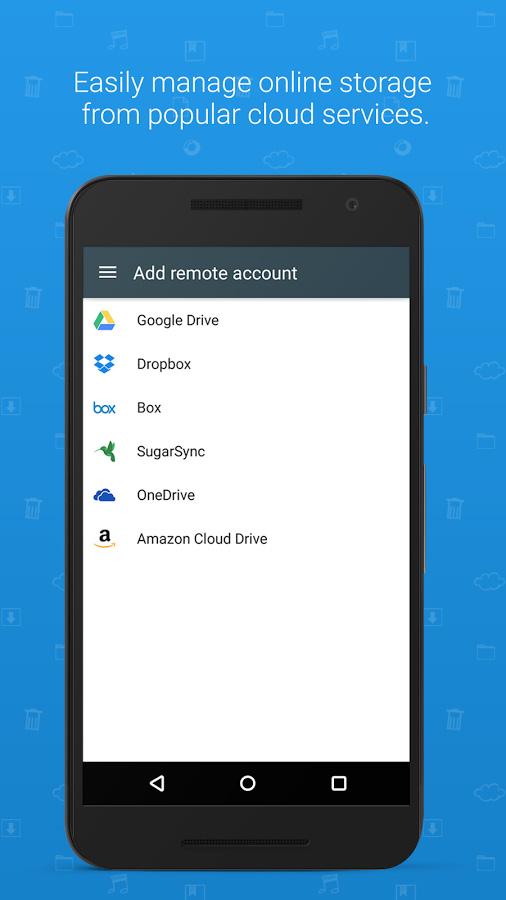 Как выбираем файловый менеджер для андроид устройства – рекомендации Wileyfox