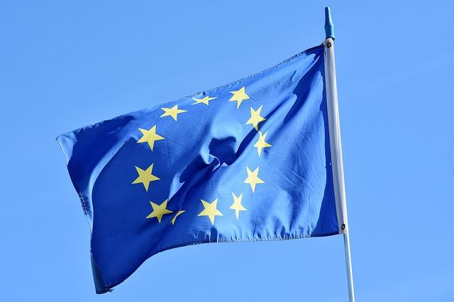 Как получить европейское гражданство?
