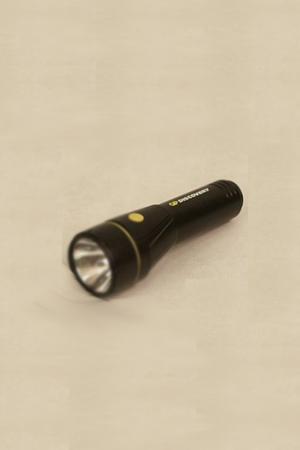 Как сделать USB-фонарик?