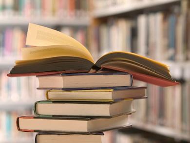 Чтение класики помогает совершенствованию