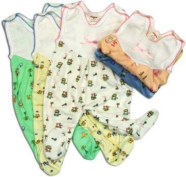 Детская одежда саратов 1
