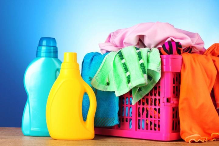 Как правильно ухаживать за одеждой из шифона в домашних условиях