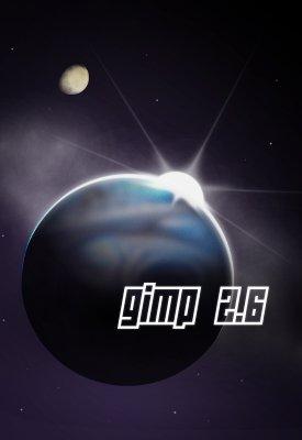 Как перейти с Photoshop на GIMP?