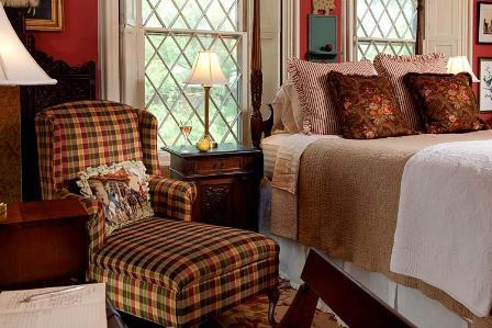 Как с помощью нехитрых способов сделать дом уютным