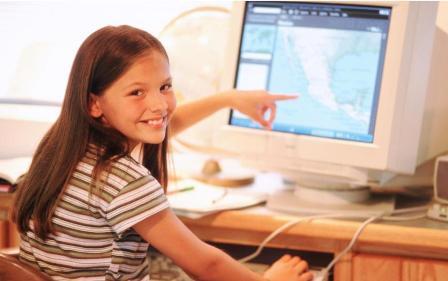 Как обучать и развивать ребенка в путешествии