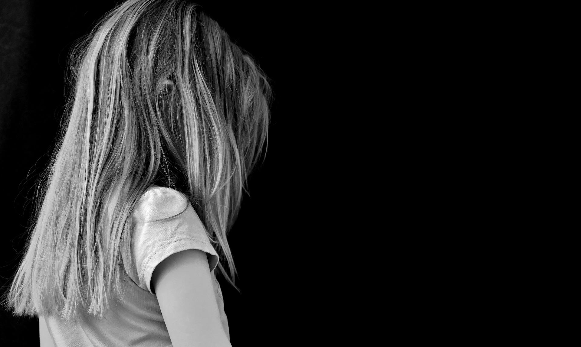 Как помочь капризному ребёнку