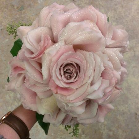 Как не попасть на уловки в цветочном магазине?