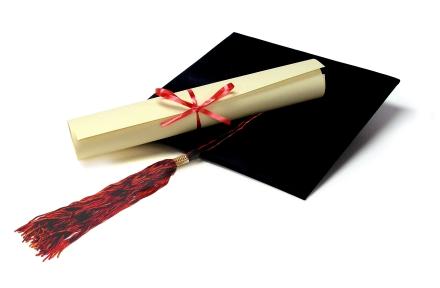 Как правильно подготовить дипломную работу студенту?