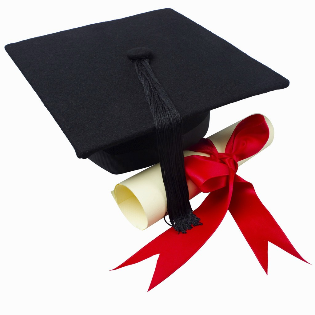 Как получить признание иностранного диплома в России?