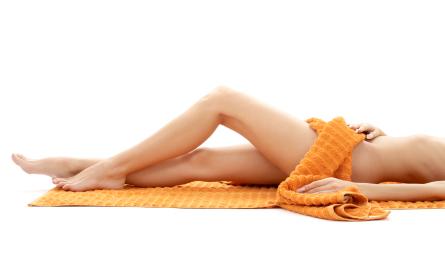 Поймите, какая ткань нравится вашей коже больше всего